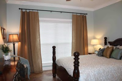 Malinda S Guestroom Consultation Southern Hospitality