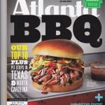 Atlanta Mag May 2013
