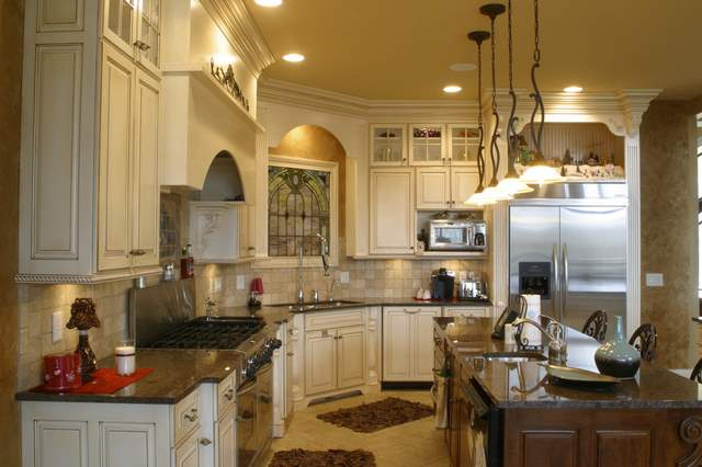 granite-indianapolis_granite_kitchen
