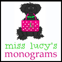misslucysmonograms.com