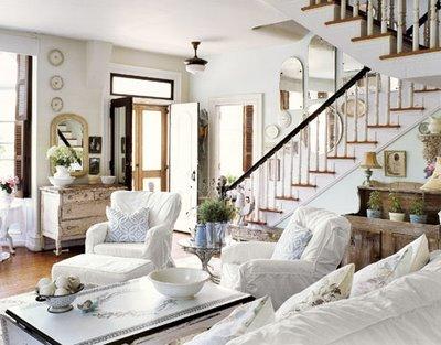 Living-room-Gothic-HTOURS0605-de-8723078