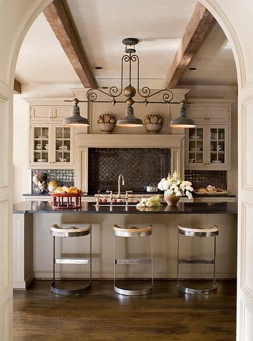 SA kitchen