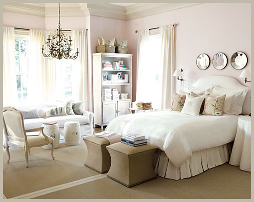 Suzanne Kasler And Ballard Designs Southern Hospitality