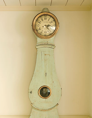 green-clock-0407-xlg Christopher Petkanas HB