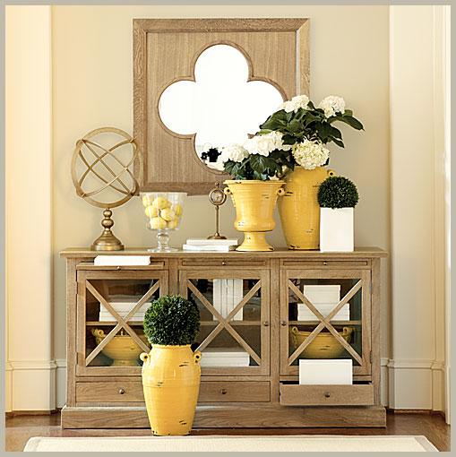 suzanne kasler and ballard designs southern hospitality. Black Bedroom Furniture Sets. Home Design Ideas