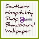 southernhospitality.mybigcommerce.com