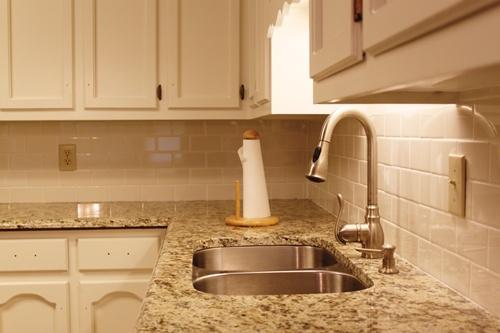 moen kitchen faucet parts lowes. kitchen faucets lowes luxury