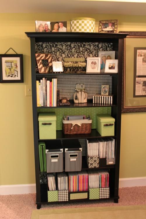 riley bookcase world market 2