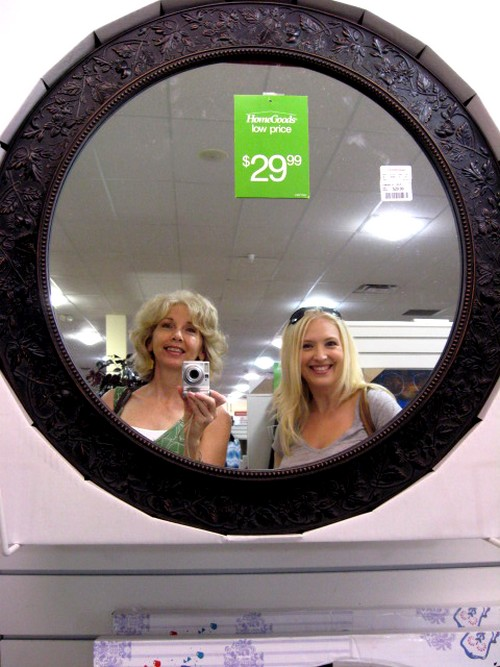 Prices. Browsing Homegoods with Layla   Southern Hospitality