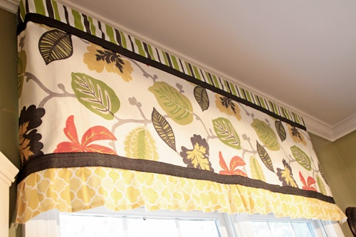 IMG 9524 How to Find Home Decor Craft Ideas