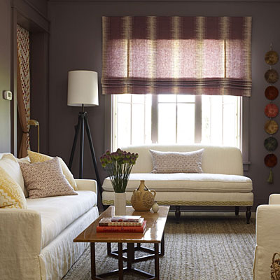 Color Creating A Home That Flows Southern Hospitality