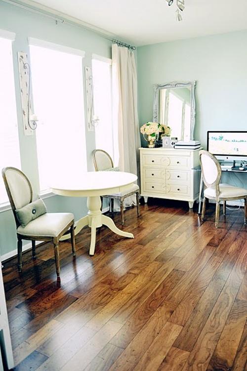 overall. beautiful ideas. Home Design Ideas