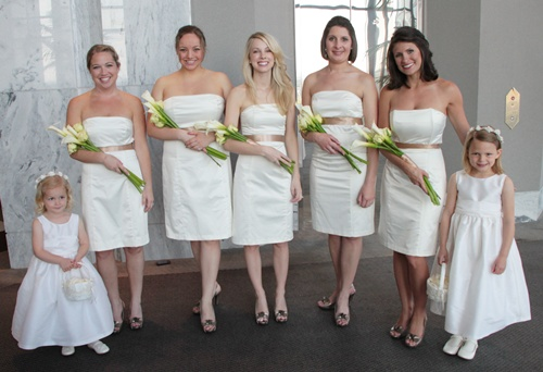 Wedding Dresses Target 6 Fresh And