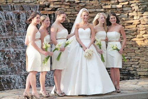 Wedding Dresses Target 3 Trend Back