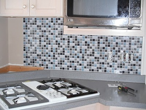 backsplash trim. lower beadboard backsplash trim. tile school how