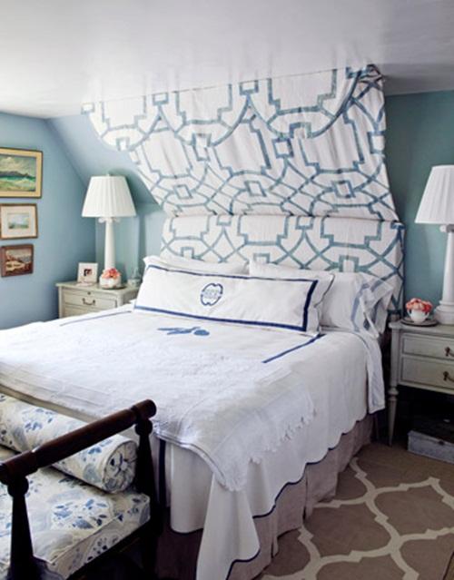 Hbx Schultz Makeover Bedroom Blue White 0311 De 71874726