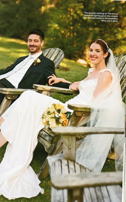 southern living weddings your ultimate guidebook to style southern