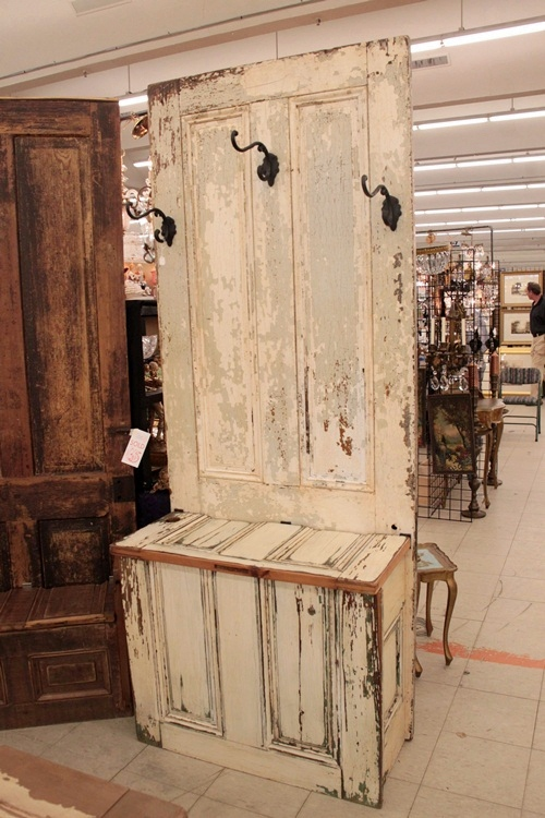 shopping scott 39 s antiques market southern hospitality. Black Bedroom Furniture Sets. Home Design Ideas