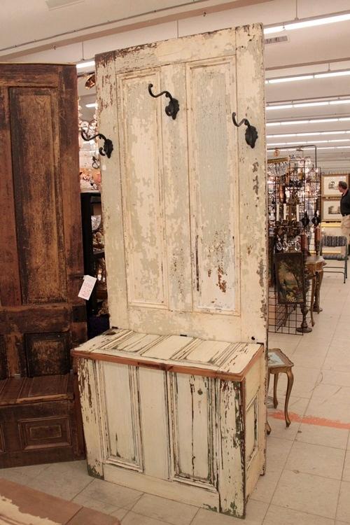 Brand New Old Door Projects   Bestsciaticatreatments.com JB71