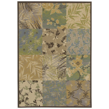 Hgtv Home Shaw Floors Area Rug Giveaway Southern Hospitality