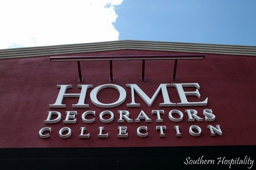 home decorators collection atlanta home decorator s collection in atlanta southern hospitality 11405