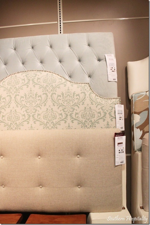 ikea upholstered headboard  show home design, Headboard designs