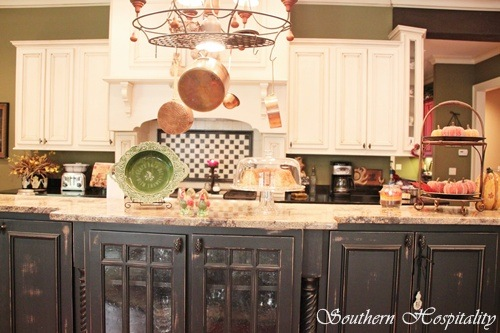 Feature Friday: Craftsman Home In Cartersville, Part 2
