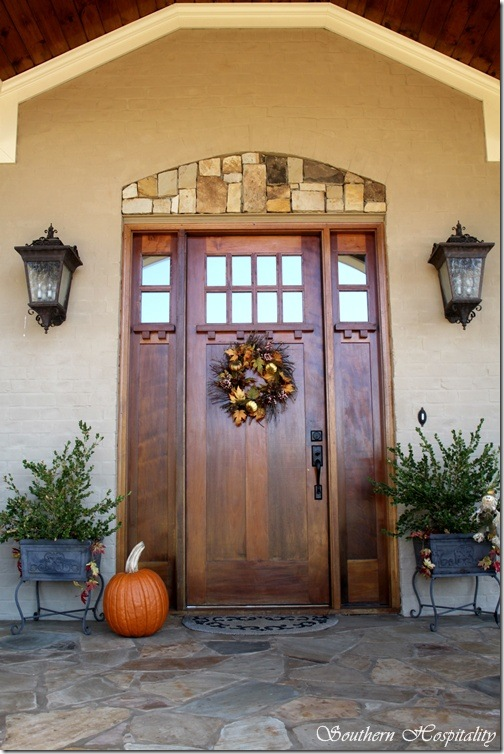 Feature Friday Craftsman Home In Cartersville Part 1