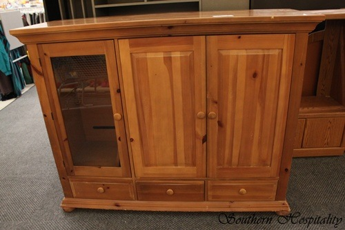 fresh tv cabinet with - photo #34