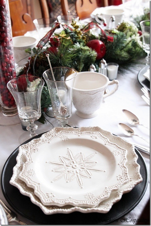 I found these dishes on someoneu0027s website and they were identified as being from Cracker Barrel a couple of years ago. Iu0027ve never seen them....and I ... & Does Anybody Have These Dishes from Cracker Barrel... - Blogs u0026 Forums
