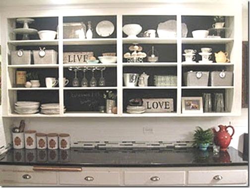 CL Kitchen 174
