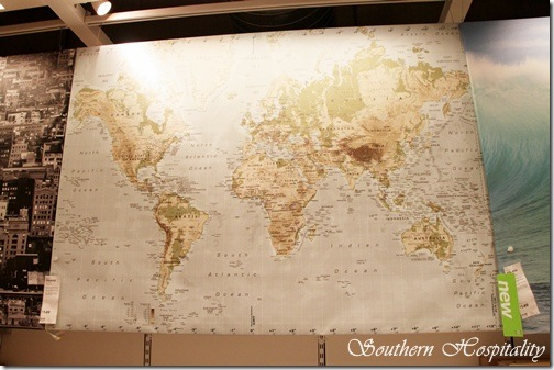 The 25 best ikea world map ideas on pinterest wallpaper new ikea ikea browsing southern hospitality ikea large world map for sale gumiabroncs Images