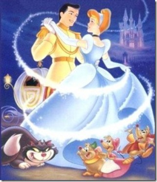 cinderella-dancing-with-prince-charming1-258x300