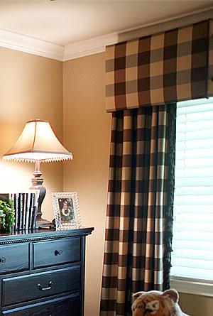 Interior Homestore North Texas Premier Design Firm