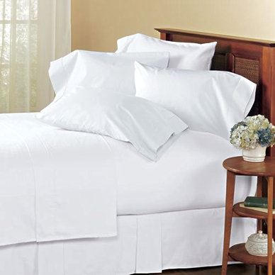 Giveaway 10 mystic valley traders egyptian cotton for Best egyptian cotton bed sheets