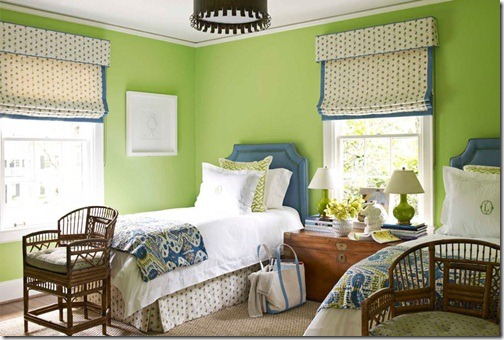 hbx-green-walls-bedroom-traditional-0212-harper10-lgn