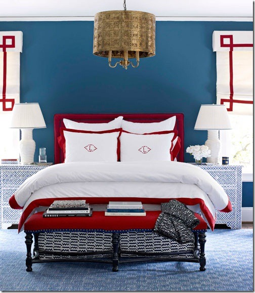 hbx-red-white-bue-bedroom-0212-harper12-lgn