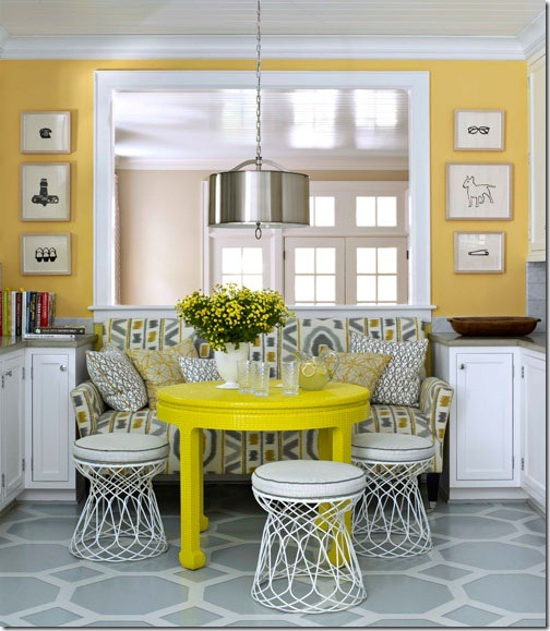 hbx-yellow-wicker-table-dining-area-0212-harper04-lgn