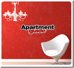 Apartment Guide DIY on a Dime-001