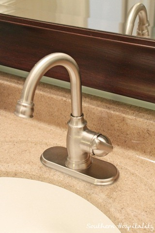 moen bathroom faucet faucets reviews