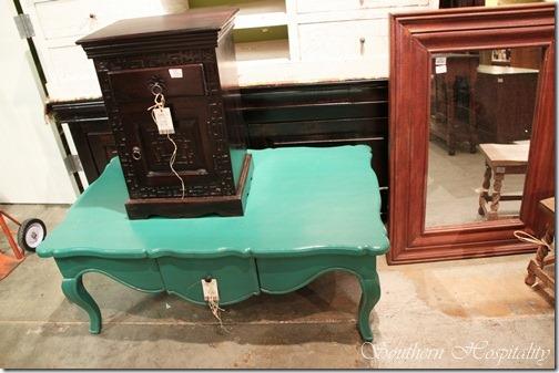 Furniture Stores Buckhead Atlanta Ga