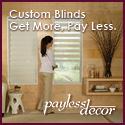 www.paylessdecor.com
