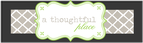 thoughtfulheader-1