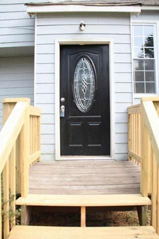 House Hunting Big News Southern Hospitality