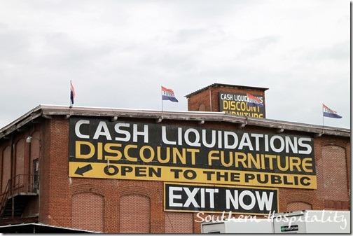 Liquidation Sofas u2013 Hereo Sofa