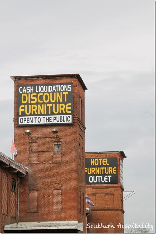 Cash Hotel Furniture Liquidation, Hotel Liquidation Furniture Atlanta Ga