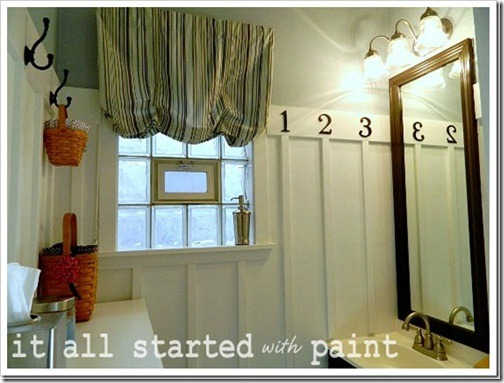 Powder-Room-Makeover-After-longer-sh[2]