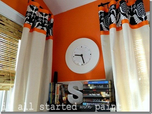 Teen-Room-orange-gray-black-clock_th