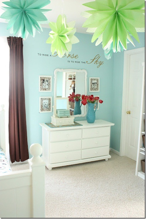 daughters room 3