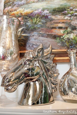 Tj Maxx Christmas Ornaments